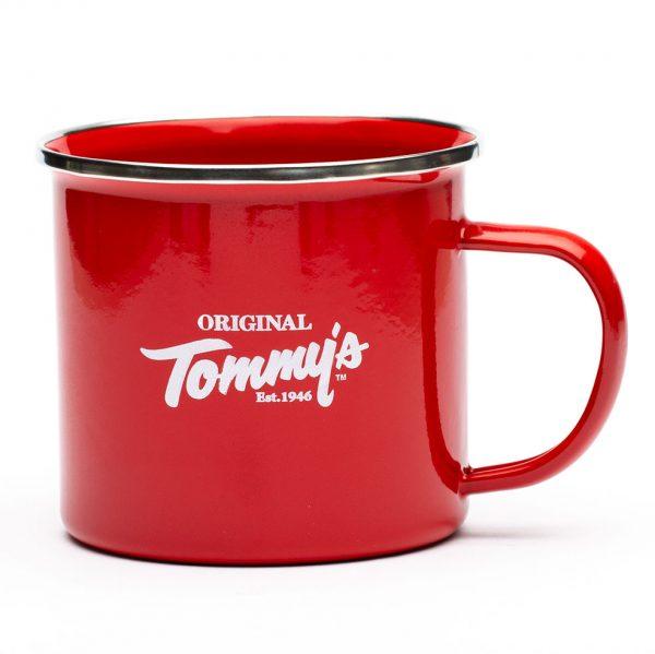 Campfire Mug / Coffee Mug